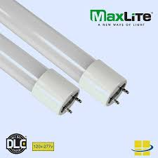 magnetic led retrofit kit wattage calculator t12 fixture convert led fluorescent tube replacement wiring diagram full size of led fluorescent tube replacement wiring diagram lighting retrofit calculator spreadsheet led savings calculator