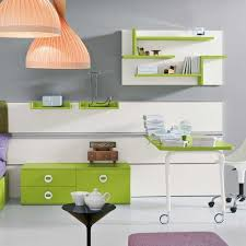 Orange office furniture Modern Medical Office White And Green Office Design With Lamp Shades In Orange Colors Lushome 30 Office Design Ideas Bringing Optimism With Orange Color