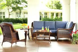 hampton bay wicker furniture full size of fresh bay patio cushions sets modern bay patio hampton