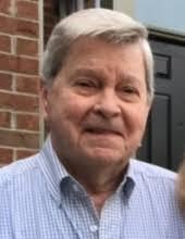 Dale Ratliff Obituary - Visitation & Funeral Information