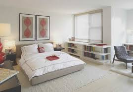 decorating a bedroom on a budget. Simple Room Decoration Single Bed Designs Bedroom Ideas Beds For Small Rooms Home Decor Decorating A On Budget L