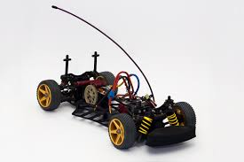 nitro wiring diagram 2 stroke starter wiring diagram 2 trailer wiring diagram for nitro rc car engine diagram