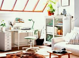ikea home office furniture. Lovely Dining Room Wall Table Home Office Furniture Amp Ideas Ikea Grousedays L E