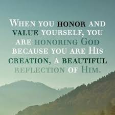 God And Beauty Quotes Best of Beautiful Quotes About God