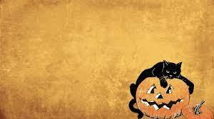 Halloween 3D Desktop Wallpaper ...