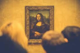 mona lisa smile essay mona lisa smile best images about movies  why is art expensive