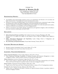 Public Administrator Sample Resume Fascinating Pin By Ririn Nazza On FREE RESUME SAMPLE Pinterest Cv Resume