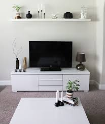 Tv Cabinet Design For Small Space Pinterest