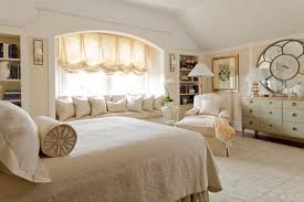 Brilliant Interior Design Bedroom Traditional A On Perfect