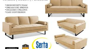 sofa Sofas Center Sectional Sofas Ashley Furniture Pitkin Small