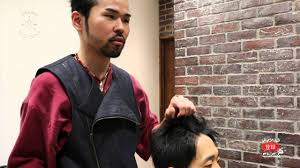 メンズ 髪型 ショート アラサー