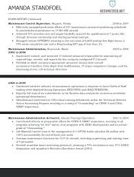 Federal Resumes Templates Federal Resume Template Sample Famous