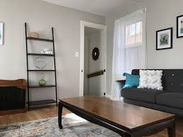 bright spacious 1bed downtown troy garden apt