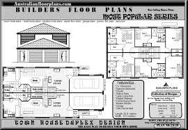 Apartments In College Station  The Junction4 Bedroom Duplex Floor Plans