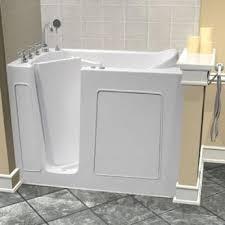 senior bath tub installation superior walk in tub service