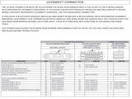 1999 chrysler sebring radio wiring diagram wiring diagram schemes 2002 chrysler sebring radio wiring diagram sophisticated chrysler 200 stereo wiring diagram contemporary 2006 chrysler sebring wiring diagrams