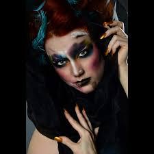 artist houston based san antonio texasthe show dallas on bridal makeup