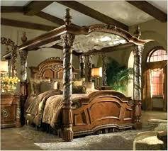 Bedroom Sets California King Bedroom Sets King Bed Sets Cal King ...