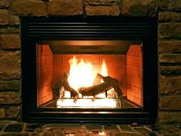 fireplace cleaner home depot gas fireplace glass cleaning gas fireplace gas fireplace glass cleaner home depot