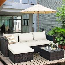 patio furniture outdoor garden