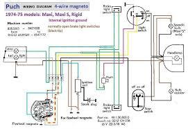 wiring diagram puch maxi luxe wiring diagram technic wiring diagram puch maxi luxe