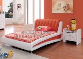 kids full size beds with storage. Fine Storage Nowkidsfullsizebeddingbedroomsetsthinkpawsitivecojpg In Kids Full Size Beds With Storage