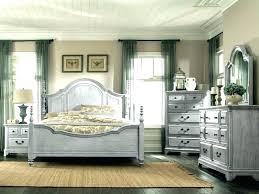 Grey Black Bedroom Furniture Decor Decorating Ideas Set And Gold Dark Brown  Bedding  W22