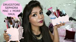 makeup singapore ping watsons singapore sephora mac cosmetics singapore korean cosmetics etude house daiso an and more haul