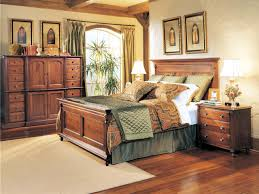 Queen Anne Bedroom Furniture Antique Mahogany Bedroom Furniture Set Queen Anne Mahogany