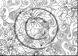 Small Picture marvelous psychedelic coloring pages dokardokarznet