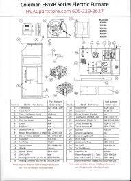 majestic gas fireplace wiring diagram save gas fireplace parts majestic fireplace installation manual at Majestic Fireplace Wiring Diagram