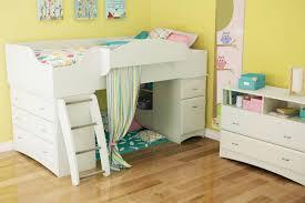 Plans For A Loft Bed Best Children Loft Bed Plans Top Gallery Ideas 9769