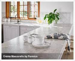laminate countertops formica laminate countertops as concrete countertops diy