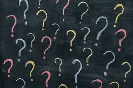 What Do You Want To Do To Become More Efficient Ask Better Questions Thrive Global
