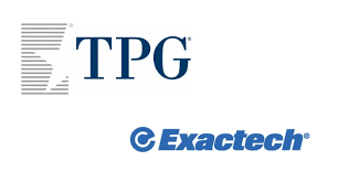TPG Capital Purchases Exactech For $625M - Covering the specialized field  of orthopedic product development and manufacturing