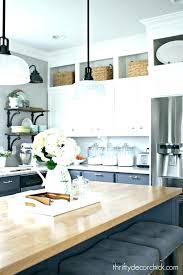 raise kitchen cabinets to ceiling cabinets ceiling how to extend kitchen the inch cabinets 9 ceiling