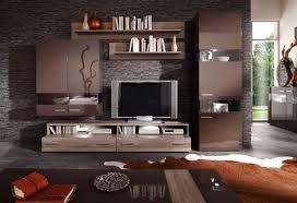Braune Wohnzimmer Ideen Eyesopen Co