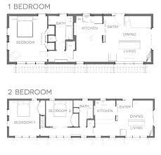 1012 tiny house tiny house floor p tiny house floor plans free 10