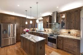 express kitchen and bath reviews designs