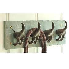 Coat Rack Hooks Hardware Coat Rack Hooks Hanger Hardware Antique Brass Canada 81