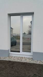 Schleich Folierung Folierung Fenster Mit Sichtschutz Sichtschutzfolie Badfenster