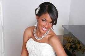 bridal makeup wedding day darker skin makeup tutorial