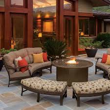 outdoor furniture cushions. Patio Cushion Crescent Furniture Outdoor Cushions N