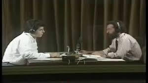 1989: BBC Türkçe'nin 50'nci yıl videosu - BBC TÜRKÇE - YouTube