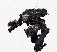 mechwarrior 4 black knight online