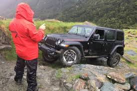 2018 jeep wrangler jl. beautiful 2018 new wrangler jl 2018 on jeep wrangler jl