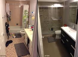 bathroom remodels for small bathrooms. my small bathroom remodel recap remodels for bathrooms a