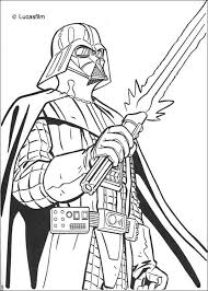Small Picture Star Wars coloring pages 59 Star Wars Kids printables coloring