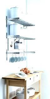office wall organizer system. Office Wall Organizer System Kitchen Large Size Home .
