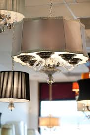 lamps chandelier lamp repair services north jersey free